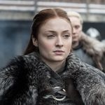 7 Reasons Why Sansa Stark Is, In Fact, The Smartest Person On Game Of Thrones
