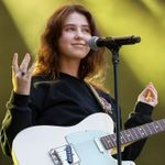 Clairo On Her Coachella Debut, New Music, And Upcoming Arena Tour With Khalid