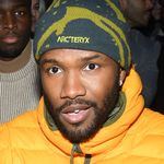 Frank Ocean Is Taller Than You Think He Is, And More Revelations From His New Interview