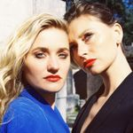 Aly & Aj Take You To 'church' In Their Immaculate New Video