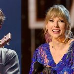Shawn Mendes Praised Taylor Swift's 'belief In Magic And Love' In Heartfelt Write-up