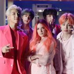 Bts And Halsey's 'boy With Luv' Is The Future Of Artist Collaborations