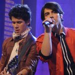 Jonas Brothers Are Returning To Snl 10 Years After Their Adorable Debut