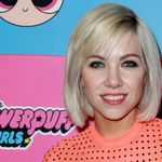 Carly Rae Jepsen's Heart Is Broken By Her Own Decisions On 'julien'