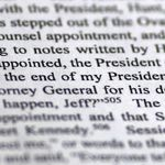 'this Is The End Of My Presidency': All The Mueller Report Details Everyone Is Talking About