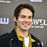 Tyler Blackburn Is Ready To Discuss His Sexuality: 'i'm Queer'