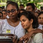What We Know About The Bombings In Sri Lanka — And How To Help