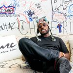 Schoolboy Q Smashes The Best And Worst Parts About Living Lavish Together On 'crash'