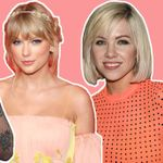 Bop Shop: Songs From Taylor Swift, Carly Rae Jepsen, Cuco, And More