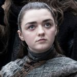 Is Arya Stark Azor Ahai, The Prince That Was Promised On Game Of Thrones?