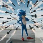 The Sonic The Hedgehog Trailer Is Here To Become The Next Great Meme