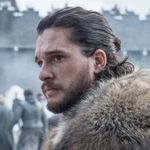 On Game Of Thrones, No One Was Safe — Now Everyone Is
