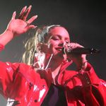 Rosalía Is Pop's Next Global Star — Last Night, She Proved It
