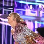 Taylor Swift Performs 'me!' For The First Time Live At Billboard Music Awards
