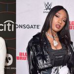 Bhad Bhabie And Megan Thee Stallion Are About Protecting And Uplifting Their Girls On 'bestie'