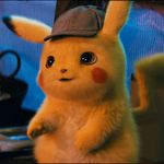 Ryan Reynolds' Detective Pikachu Could Have Sounded Entirely Different