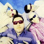 'all Star' At 20: How A Smash Mouth Victory Ode Launched A Thousand Memes