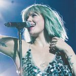 Betty Who Previews Her Liberating New Tour: 'i'm Living My Nsync Fantasy'