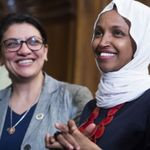 The Attacks On Reps. Ilhan Omar And Rashida Tlaib Don't Surprise Young Muslim People