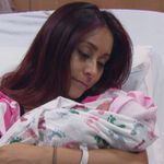 Meatball-in-the-oven: These Are Snooki's Most Priceless Pregnancy Moments