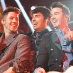 Watch Jonas Brothers Relive The 'emotional Sting' Of Their Breakup In New Doc Trailer