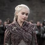Here's Exactly What Dany Was Thinking In Game Of Thrones' Penultimate Episode