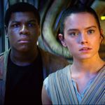Game Of Thrones Creators Will Helm The Next Star Wars Movie