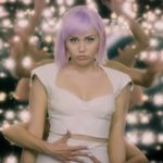 Surprise Surprise: Miley Cyrus Is A Musician In New Black Mirror Trailer