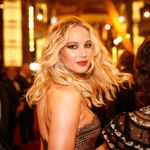 Jennifer Lawrence Threw An Engagement Party, And We're Bummed We Missed Out