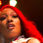 Megan Thee Stallion Keeps It All The Way One Hundred On 'realer'