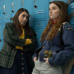 Booksmart's Opening Minutes Will Transport You Right Back To High School