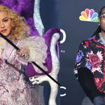 Madonna And Quavo Sing About An Unpromised Existence On 'future'