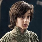 That Weird, Whiny Little Kid From Game Of Thrones Is Hot Now
