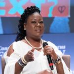Trayvon Martin's Mother, Sybrina Fulton, Is Running For Office