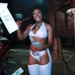 The Rise Of Megan Thee Stallion, In Five Songs
