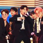 Why Bts And Western Pop's 'asian Explosion' Are Here To Stay