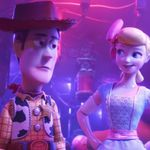 Every New Toy You'll See In Toy Story 4