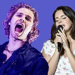 Bop Shop: Songs From Lana Del Rey, Ty Dolla $ign, Steve Lacy, And More