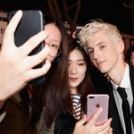 Paid Meet-and-greets Are A Staple Of Concert Experiences — But For How Much Longer?