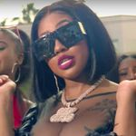 City Girls Are The Presidents Of Partying Prowess In 'act Up' Video