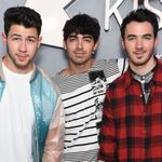 Jonas Brothers Tug At The Heartstrings With Their Surprising Live Lounge Cover: Watch