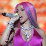 Cardi B Puts The 'press' On Blast With Her Bloodthirsty New Song