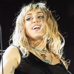Miley Cyrus Drops She Is Coming Ep: See All The Wildest Lyrics
