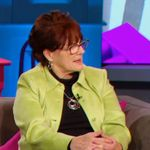 Babs And Andrew (and Nathan!) Come Face-to-face At The Teen Mom 2 Reunion