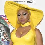 'rupaul's Drag Race' Interview: A'keria C. Davenport Is Finally Ready To Admit That Was Not A Caftan
