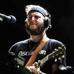 Bon Iver Give A Serving Of Heaven And An Extra Dose Of Piano On Two New Songs