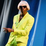Tyler, The Creator Is Bringing Some Friends Along For Fall Igor Tour