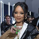 Rihanna Has Work Work Worked Her Way To A $600 Million Empire