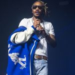 Future Preps Us For The Future With 'save Me' New Music Tease