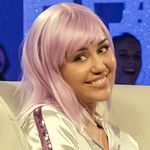 Miley Cyrus's Black Mirror Songs Are Actually Nine Inch Nails Covers, Believe It Or Not